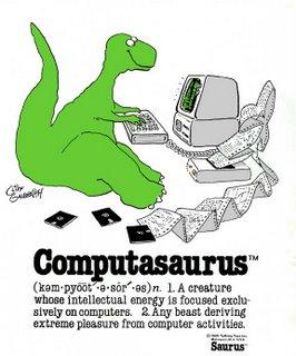 computasaurus-11.jpg