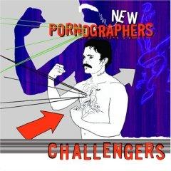 challengers_.jpg