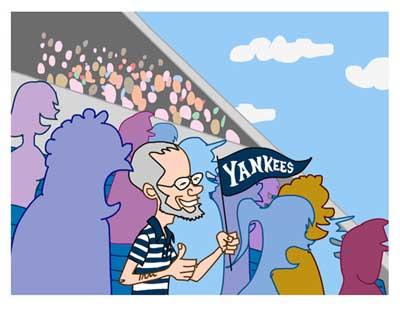 yankees.jpg