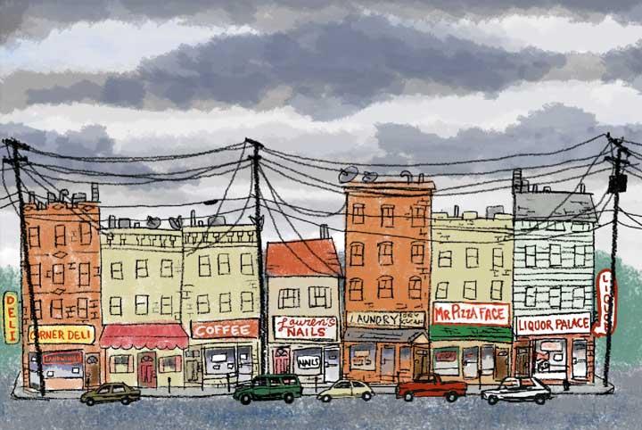 new-brunswick-street.jpg